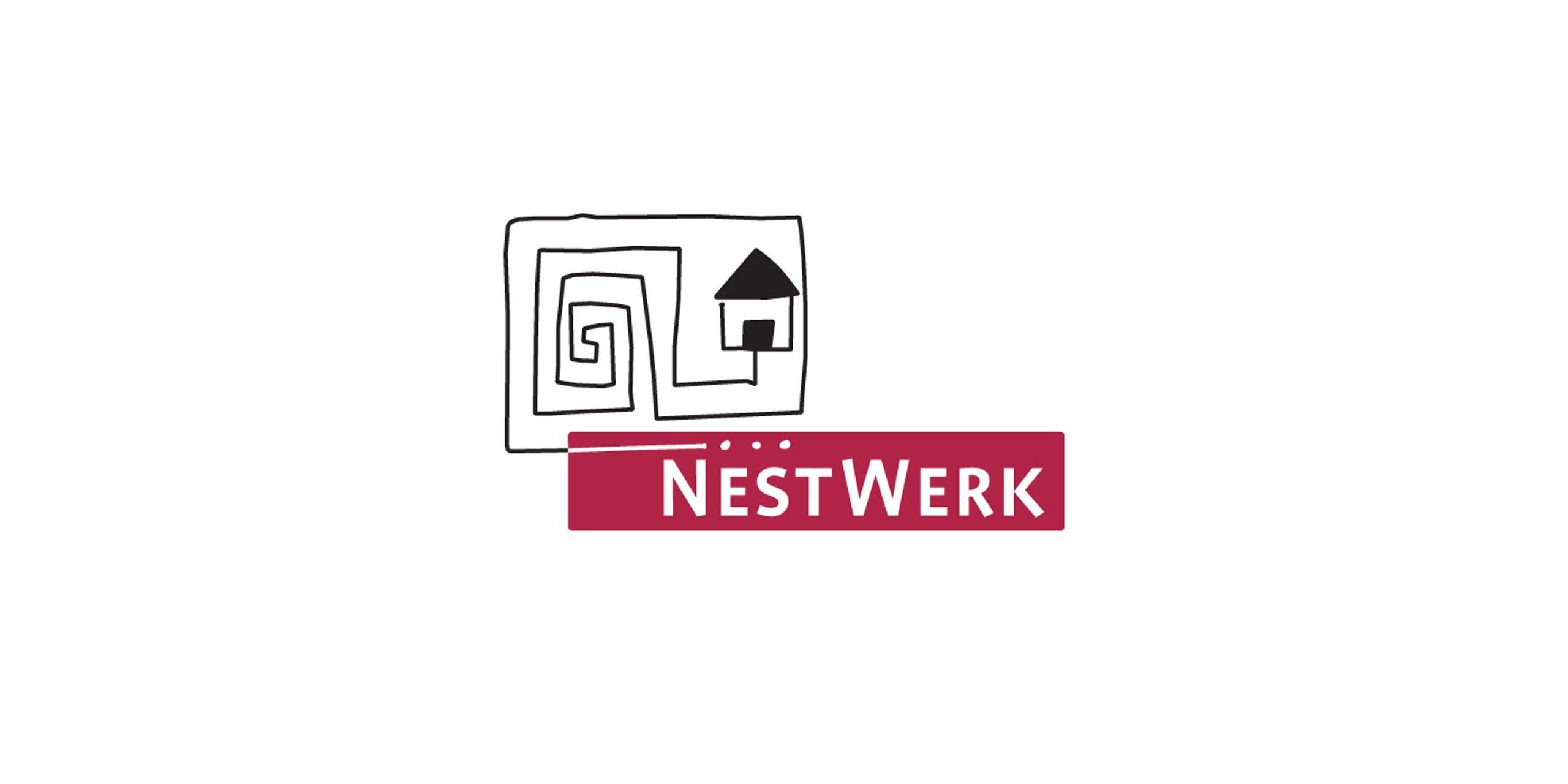 Radiologikum - Eppendorfer-Baum - Nestwerk